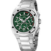 watch chronograph man Jaguar Executive J805/2
