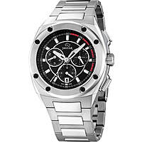 watch chronograph man Jaguar Executive J805/4