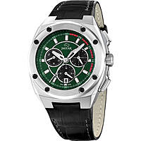 watch chronograph man Jaguar Executive J806/2