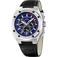 watch chronograph man Jaguar Executive J806/3