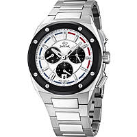 watch chronograph man Jaguar Executive J807/1