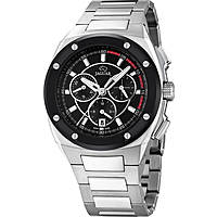 watch chronograph man Jaguar Executive J807/4