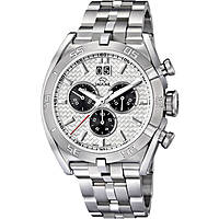 watch chronograph man Jaguar Special Edition J654/1