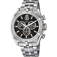 watch chronograph man Jaguar Special Edition J654/2