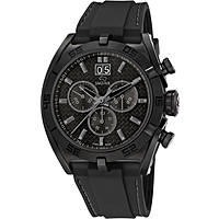 watch chronograph man Jaguar Special Edition J655/1