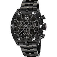watch chronograph man Jaguar Special Edition J656/1