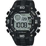 watch chronograph man Lorus Sports R2351LX9