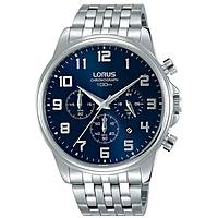 watch chronograph man Lorus Urban RT335GX9