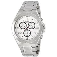 watch chronograph man Lotus Chrono 10118/1