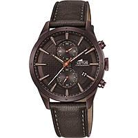 watch chronograph man Lotus Chrono 18316/1
