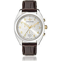 watch chronograph man Lucien Rochat Lunel R0471610001
