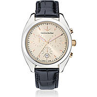 watch chronograph man Lucien Rochat Lunel R0471610002