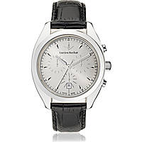 watch chronograph man Lucien Rochat Lunel R0471610003