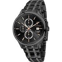 watch chronograph man Maserati  Gentleman R8873636003
