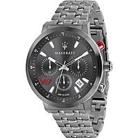 watch chronograph man Maserati  Gt R8873134001
