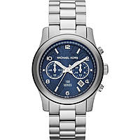 watch chronograph man Michael Kors MK5814
