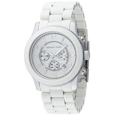 watch chronograph man Michael Kors MK8108