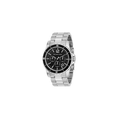 watch chronograph man Michael Kors MK8140