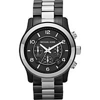 watch chronograph man Michael Kors MK8182