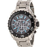 watch chronograph man Michael Kors MK8231