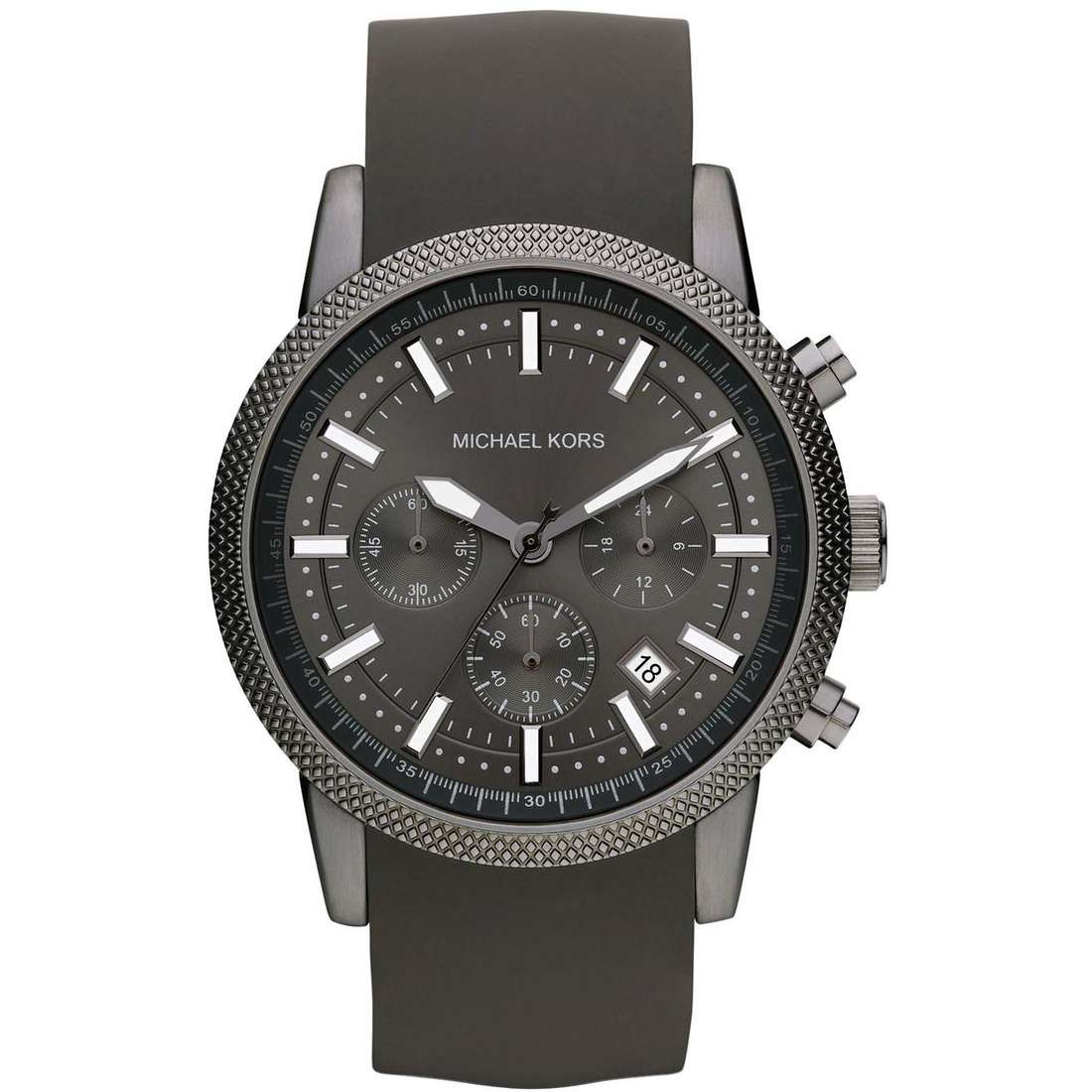 watch chronograph man Michael Kors MK8241