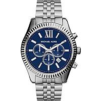 watch chronograph man Michael Kors MK8280