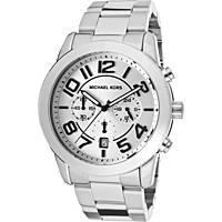watch chronograph man Michael Kors MK8290