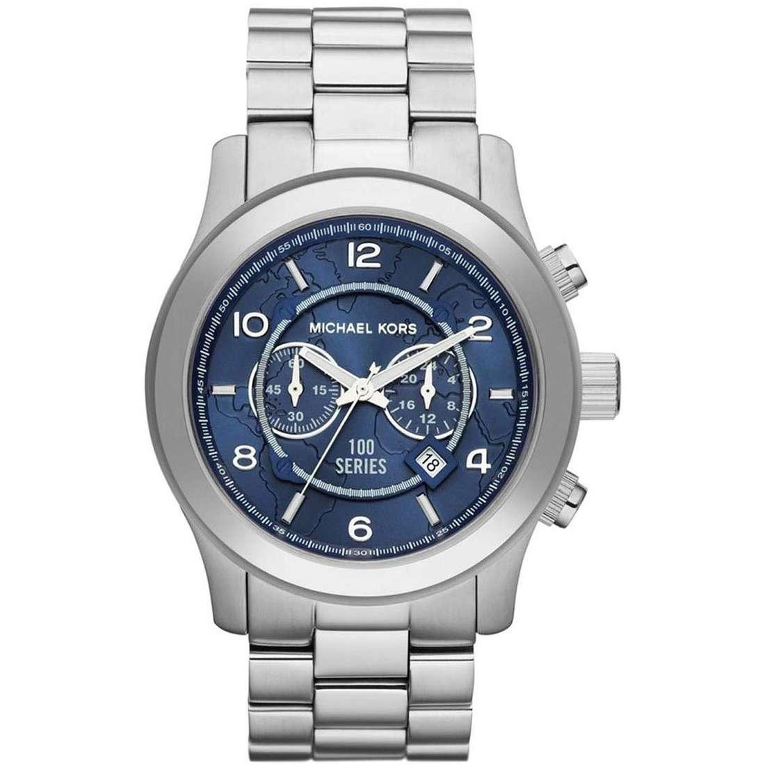 watch chronograph man Michael Kors MK8314
