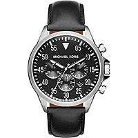 watch chronograph man Michael Kors MK8442