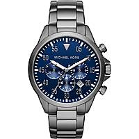 watch chronograph man Michael Kors MK8443