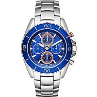 watch chronograph man Michael Kors MK8461