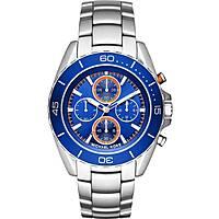 watch chronograph man Michael Kors MK8461