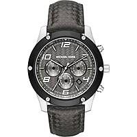 watch chronograph man Michael Kors MK8488