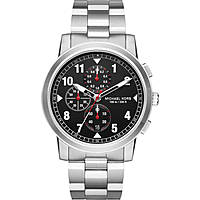 watch chronograph man Michael Kors Paxton Update MK8549