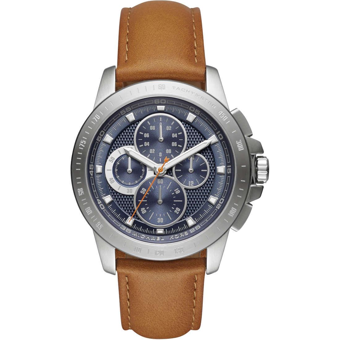 """В официальном магазине швейцарских часов """"швейцарский стиль"""" вы можете купить мужские часы с хронографом, получить консультацию по продукции можно по телефону 8(), звоните!"""