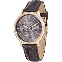 watch chronograph man Morellato Sorrento R0151128001
