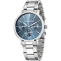 watch chronograph man Morellato Sorrento R0153128001