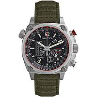 watch chronograph man Nautica Millrock NAPMLR001