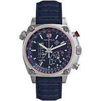 watch chronograph man Nautica Millrock NAPMLR002