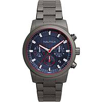 watch chronograph man Nautica Taylor NAPTYR005
