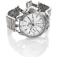 watch chronograph man Philip Watch Blaze R8243995015