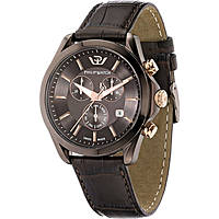 watch chronograph man Philip Watch Blaze R8271665003