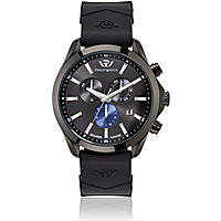watch chronograph man Philip Watch Blaze R8271665006