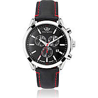 watch chronograph man Philip Watch Blaze R8271665007
