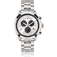 watch chronograph man Philip Watch Blaze R8273665003