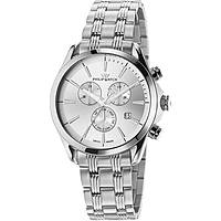 watch chronograph man Philip Watch Blaze R8273995001