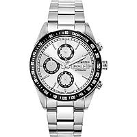 watch chronograph man Philip Watch Caribe R8243607002