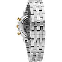 watch chronograph man Philip Watch Truman R8273695002