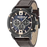 watch chronograph man Police Armor R1471784001