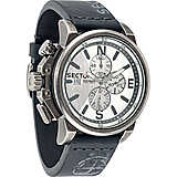 watch chronograph man Sector 450 R3271776008